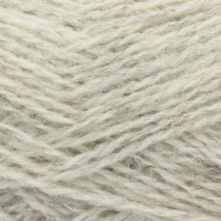 Double Knitting  - 127 Pebble
