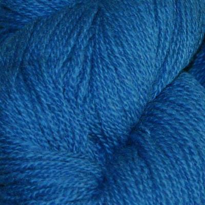 Ask – grønnlig blå 6080