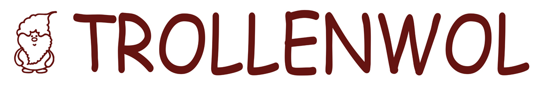 trollenwol-webwinkel