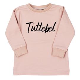 Shirt | Tuttebel (7 kleuren)