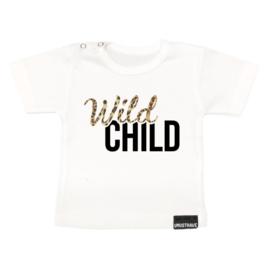 Shirt Wild Child