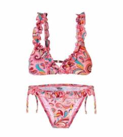Bikini Happy Color