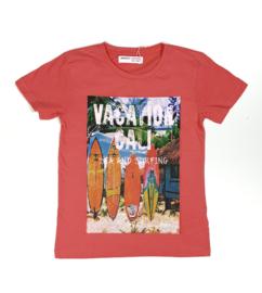 """Shirt """"Bali"""""""