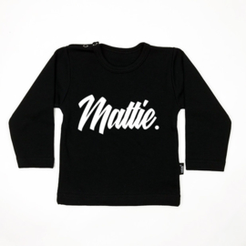 Shirt Mattie