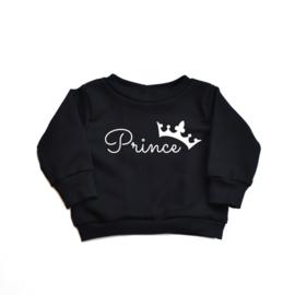 "Sweater ""Prince"""