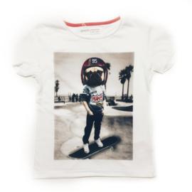 "Shirt ""Skater boy"""