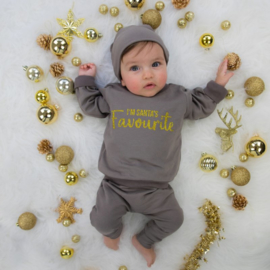 Sweaterpak - Santa's Favourite