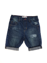 "Denim short ""Cool"""
