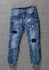Broeken/jeans