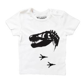 "Shirt ""Dino"""