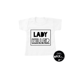Shirt Ladykiller