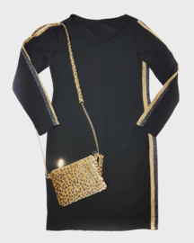 Glam Dress (twinning)