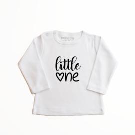 Shirt Little One
