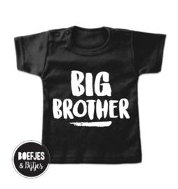 """Shirt """"Big Brother"""""""