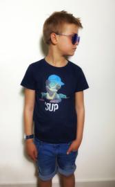 "Shirt ""Sup"""