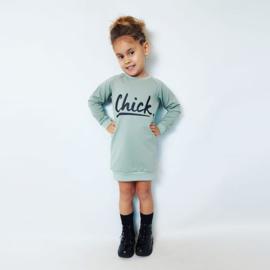 Sweaterdress Chick