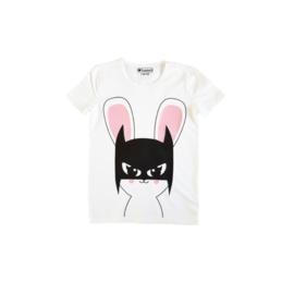 """Shirt """"Batbunny"""""""
