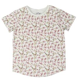 Tshirt | Blossom
