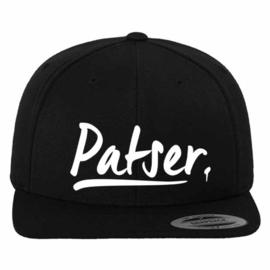 "Snapback ""Patser"""