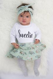Shirt Sweetie