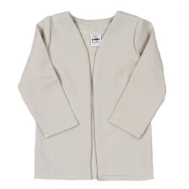 Sweaters/vestjes/jasjes