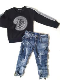 Jasjes/Sweaters/vesten