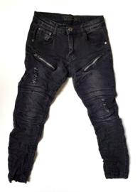Biker jeans boys