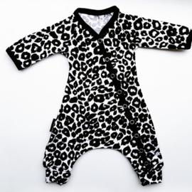 Boxpakje Leopard
