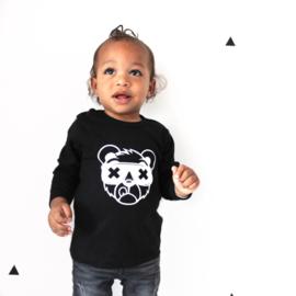 Shirt Dope Bear