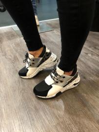 Sneakers Boa