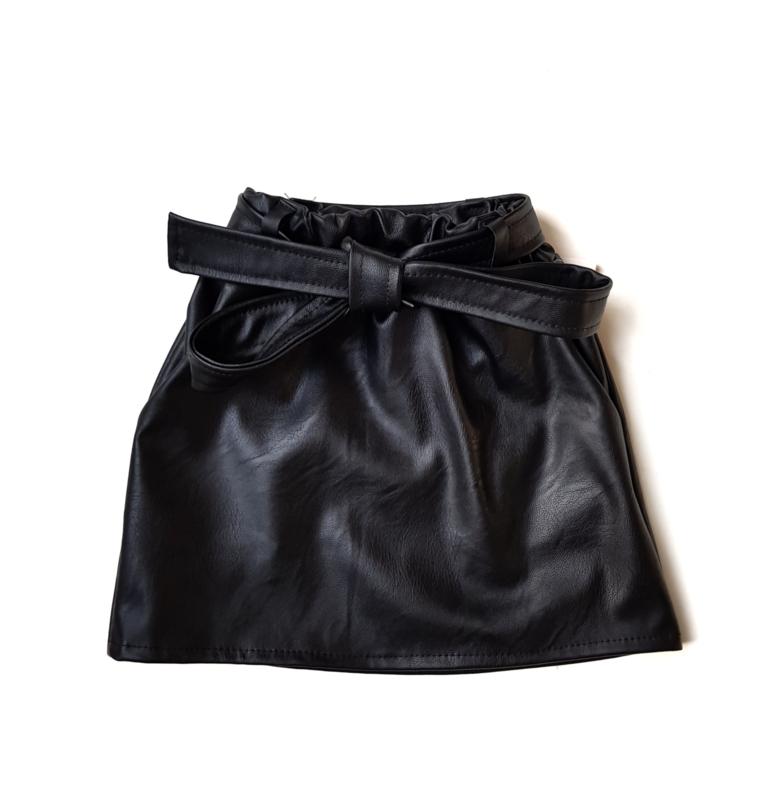 Miss Bow skirt 2.0