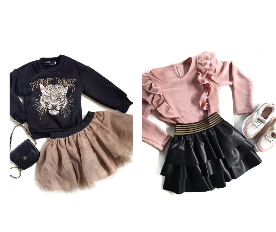 Hippe babykleding online, betaalbaar en stylish!