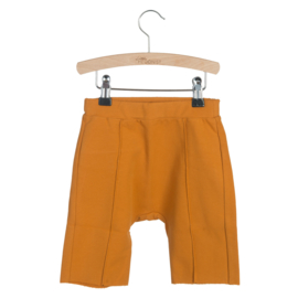 Little Hedonist - Basic Short Kai