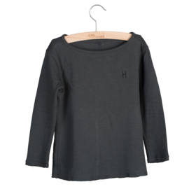 Little Hedonist - Longsleeve Top Jack