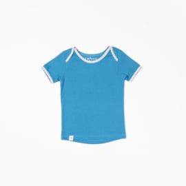 Albababy SS19 - Vera t-shirt Vallarta Adorable Tiles