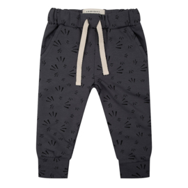 Little Indians AW20 - Pants Fireworks Iron