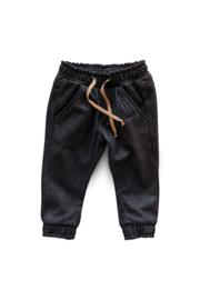 Mile AW20 - Pocket Jeans