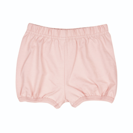 Dadamora - Baby Bloomers Baby Pink