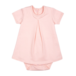 Dadamora - Bodydress Baby Pink