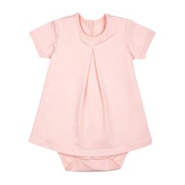 Dadamora SS20 Bodydress Baby Pink