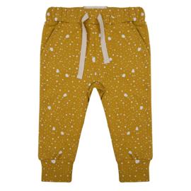 Little Indians AW20 - Pants Dapple Honey