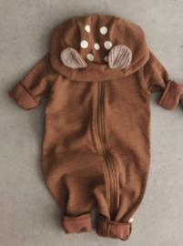 Lala - Bambi Suit