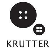 Krutter_logo_large.png?t=1579557527