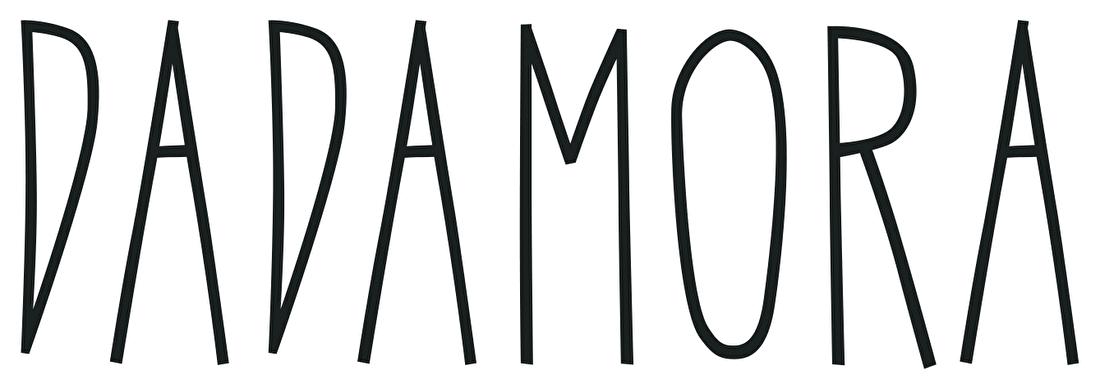 dadamora_logo_semibold_cmyk-1.png?t=1584194330