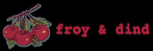 Froy en dind, ik koop belgisch, gots, belgische labels, belgische kinderkleding