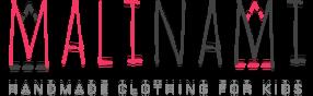 Malinami kopen bij belgische webshop, poolse kinderkledij, fairtrade, betaalbare kinderkledij met leuke prints