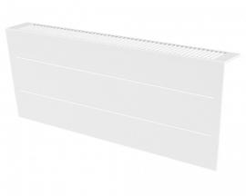 Designfront voor Slim 1600