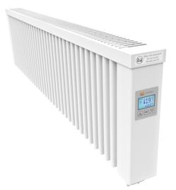 Aeroflow FS Slim 1600