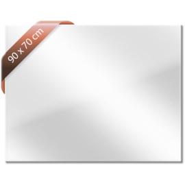 Spiegel infrarood verwarmingspaneel 750