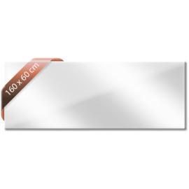 Spiegel infrarood verwarmingspaneel 1250